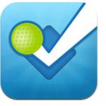 """App Store – """"foursquare"""" - Mozilla Firefox (Build 20120601045813)_2012-06-11_12-43-31"""