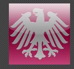 Bundesrat-App