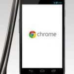 Chrome (Beta) - Apps in Android Market - Mozilla Firefox_2012-02-09_08-03-57