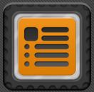 Fahrradpass - Android Apps auf Google Play - Mozilla Firefox_2012-06-25_10-46-20