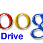 Google-Drive-change-Google-Docs
