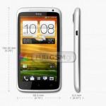 HTC_ONE_X_1