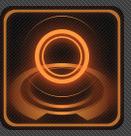 Halo-launcher