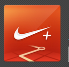 Nike+ Running - Android Apps auf Google Play - Mozilla Firefox (Build 2012071313_2012-07-31_19-57-38