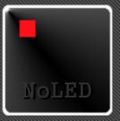 NoLED - Android Apps auf Google Play - Mozilla Firefox (Build 20121010144125)_2012-10-24_14-02-52