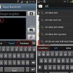 Samsung_Passwort_Autokorrektur_neu