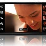 Sony-Ericsson-Xperia-Neo110408135705