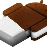 android-icecream-sandwich-logo