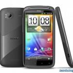 htc-sensation_smartphone