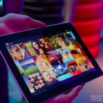 huawei-media-pad-10-fhd-dsc_7906-1000px_gallery_post
