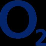 micon_o2
