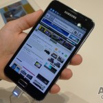 samsung-galaxy-note-2-hands-on09-slashgear1